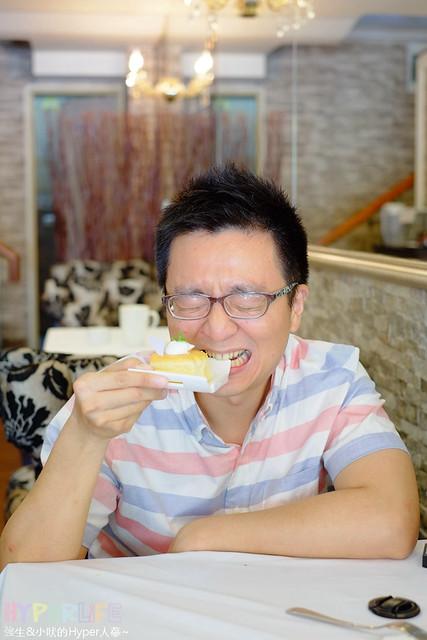 2015,Blend,brunch,CP值,taichung,三明治,下午茶,份量,價位,南屯,咖啡廳,地址,必點,推薦,早午餐,營業時間,複合式餐廳,西式甜點,雜貨,電話,預約,鬆餅,麵包 @強生與小吠的Hyper人蔘~