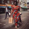 #sunday #walthamstow #iphoneonly #e17 #streetphoto #style