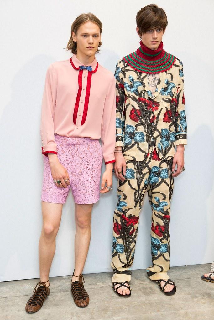 Ryan Keating3087_SS16 Milan Gucci_Gabriel Hengeveld(fashionising.com)