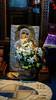 (#5456)-Constanta - St. George Church