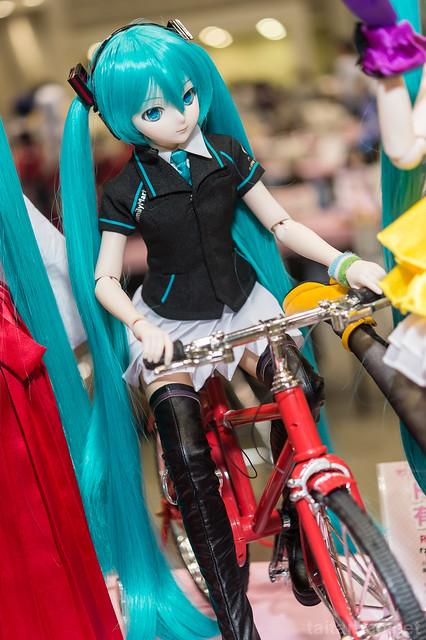 DollsParty33-お茶会-DSC_2604
