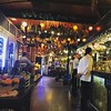 Mancini #restaurant #restaurante #mancini #saopaulo