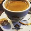 Café #cafe #coffee #espresso #saopaulo #padaria