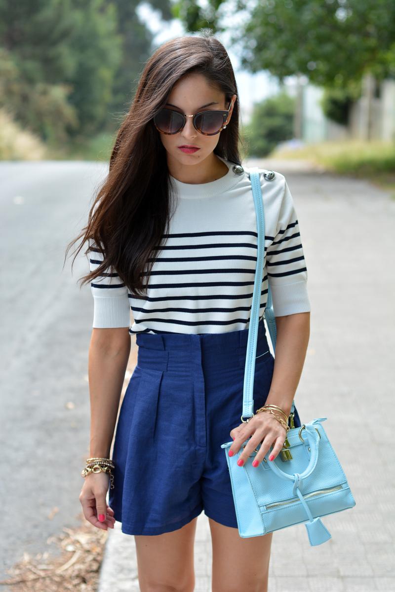 zara_ootd_outfit_oasap_navy_como_combinar_06
