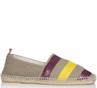 pablo-canvas-stripe_sand-stripes_81535