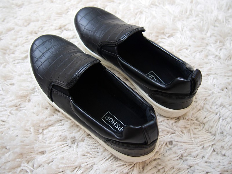 sliponshoes