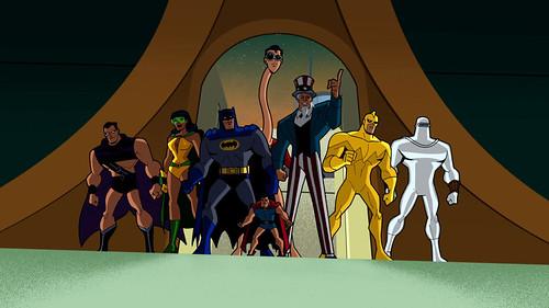 batman-brave-bold