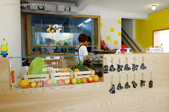 Hug kitchen (12)