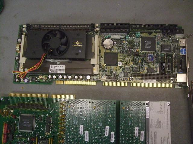 DSCF0468.JPG