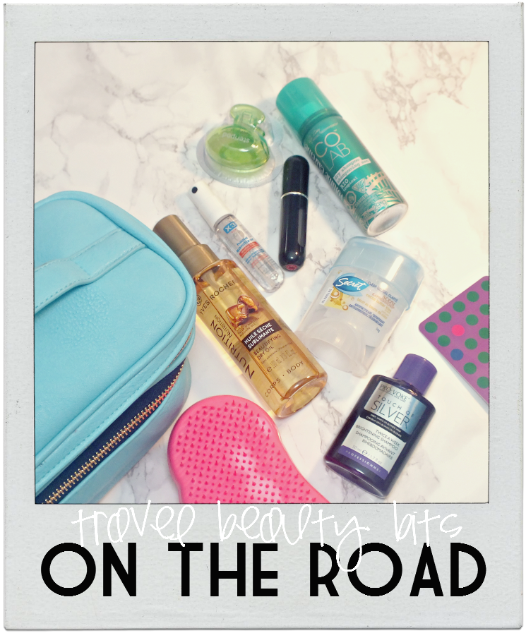 on the road travel beauty bits (4)