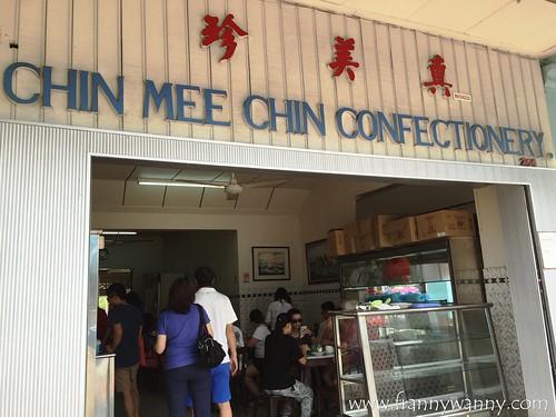 chin mee chin sg 4