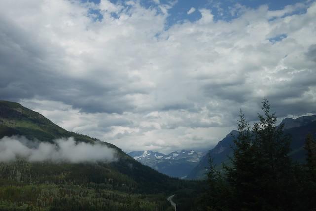 月, 2015-07-20 16:00 - The Canadian Vancouver-Jasper