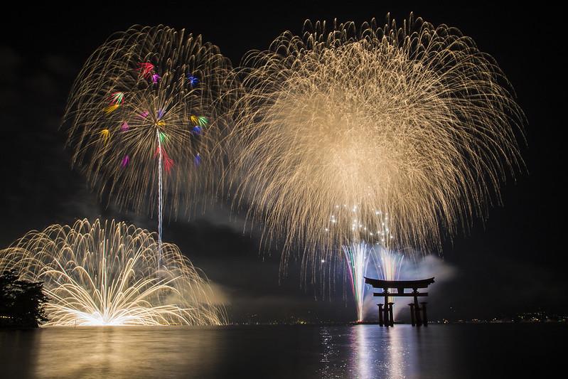 宮島水中花火大会20150811_33