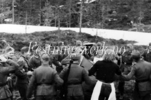 Bergendistriktet (1151)