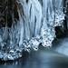 Eisskulpturen by MichaelMerl