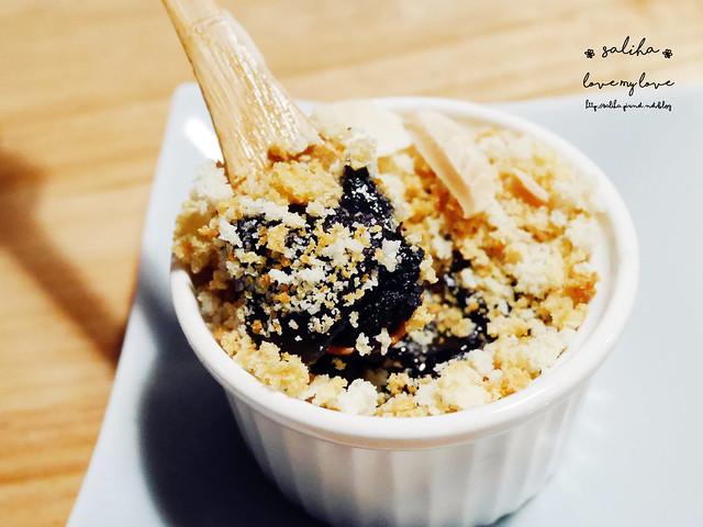 台北中山站好吃素食餐廳蛋奶樹 (25)