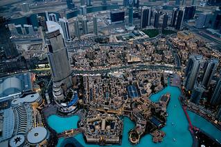 Image of Burj Khalifa. dubai unitedarabemirates ae burjkhalifa night theaddress dubaimall