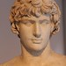 Antinous by richardr