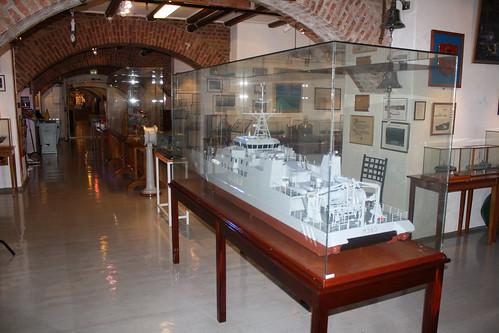 Marine Museet (93)
