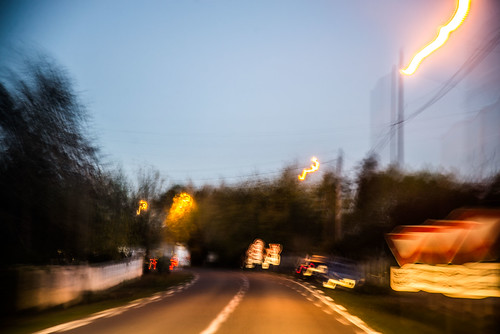 43-Signalisation stop