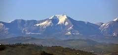 Monterado (Inverno)