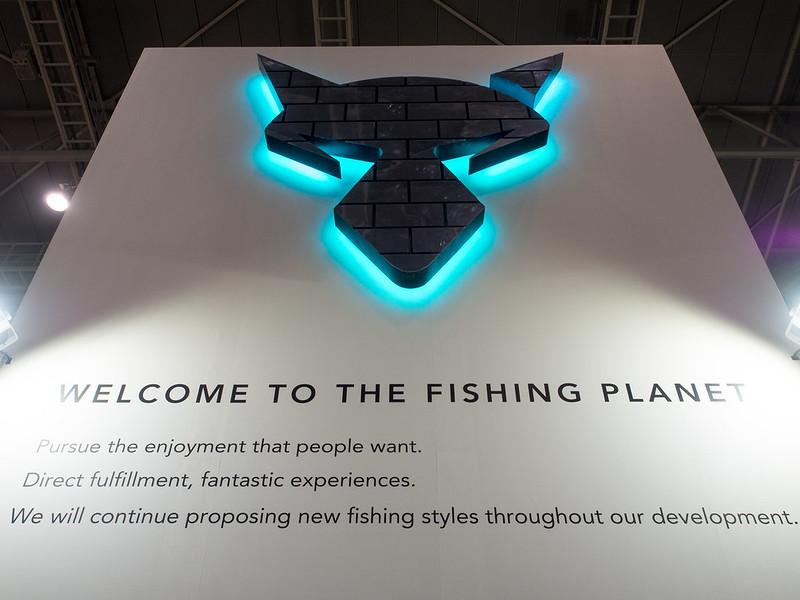 fishingshow2017-17