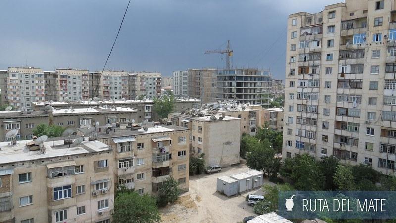 Dushanbe Tayikistan (13)