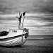 Boat T215 by Inge Vautrin Photography