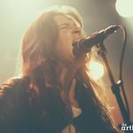 Emily J Greene photographed by Chad Kamenshine