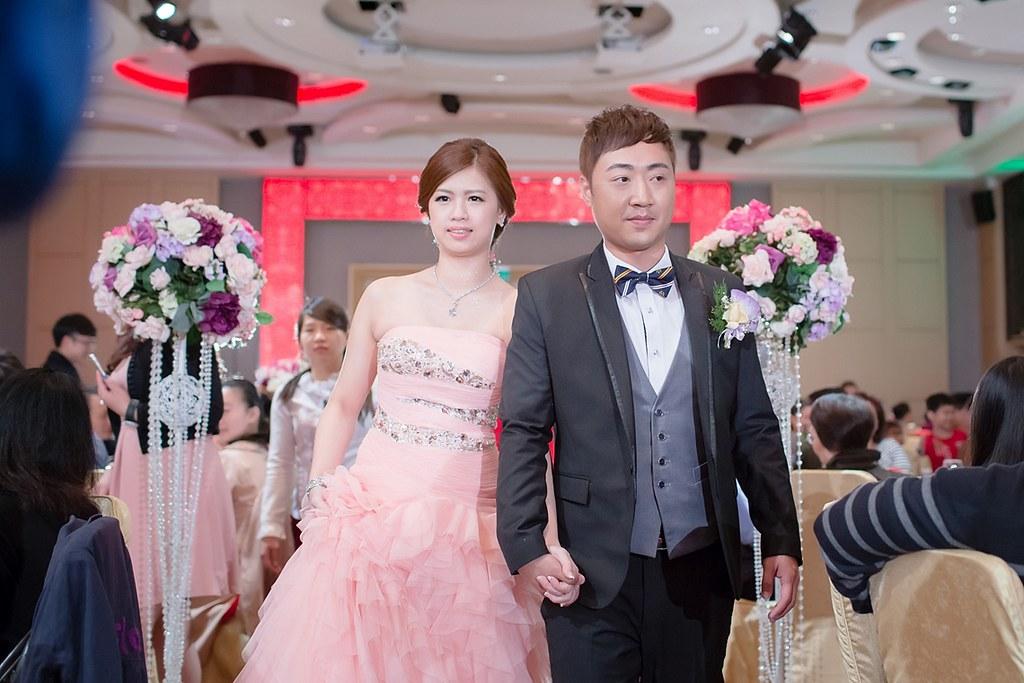 219-婚禮攝影,礁溪長榮,婚禮攝影,優質婚攝推薦,雙攝影師