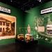 Singapura 700 Years exhibition at National Museum of Singapore