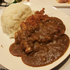 gravy, meal, stew, curry, japanese curry, meat, food, dish, cuisine,