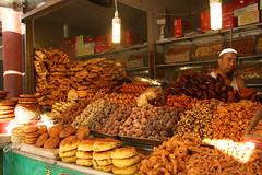 market, bakery, food, dish, marketplace, pã¢tisserie,