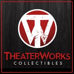 theaterworks collectibles