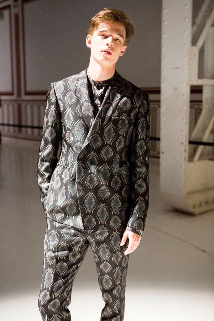 SS16 Milan Etro283_Andre Bona(fashionising.com)