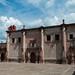 Museo Agustín Rivera por heldraug