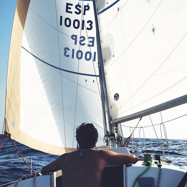 sailing__ilcarritzi_formentera_ibiza_mediterraneo_lifestyle_velero_