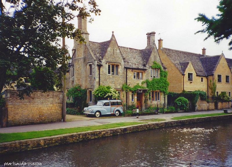 bourton_on_water_web