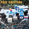 Last 2 days to save on shipping!!! www.brickforge.com