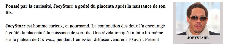 placenta13