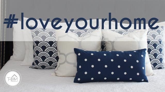 #loveyourhome-0