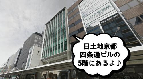 湘南美容外科クリニック 京都院 予約