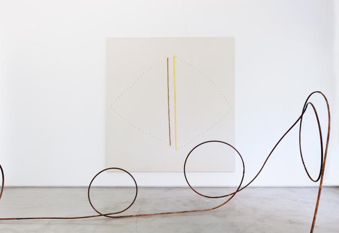 16b_by Florian Meisenberg