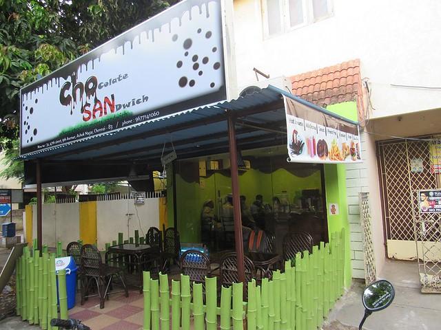 Chocolate-Sandwich-Ashok-Nagar-Chennai-1-r
