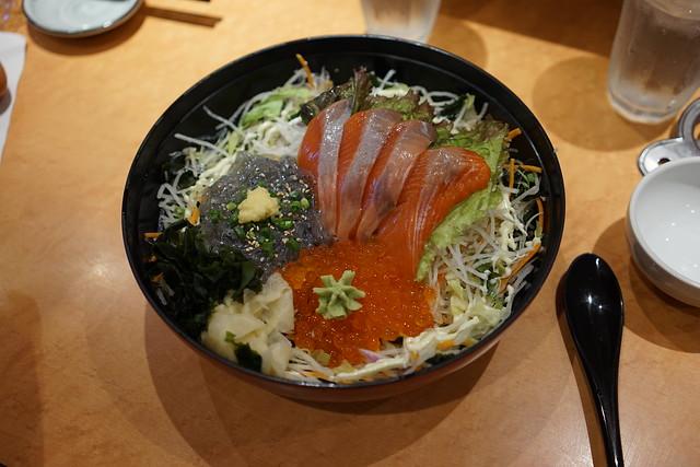 Enoshima_15