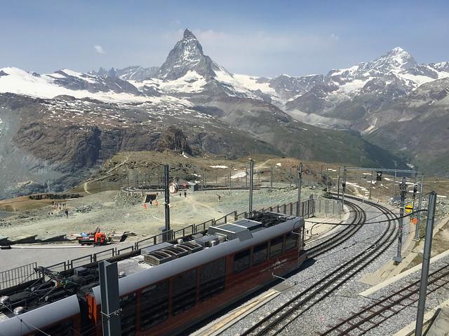 Matterhorn0007