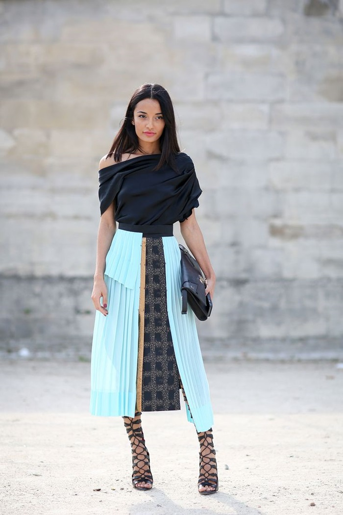 street-style-turquoise-03