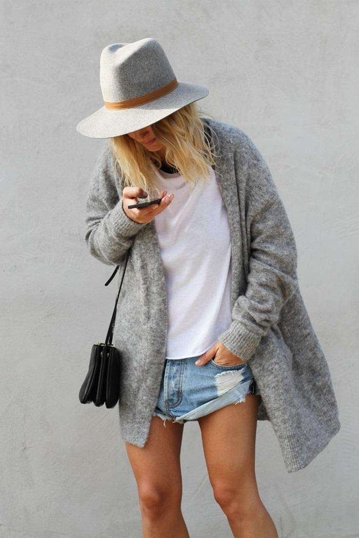 denim-shorts-street-style-10