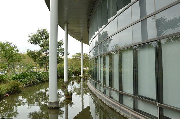 台東美術館33