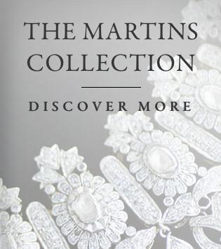 The Martins Collection